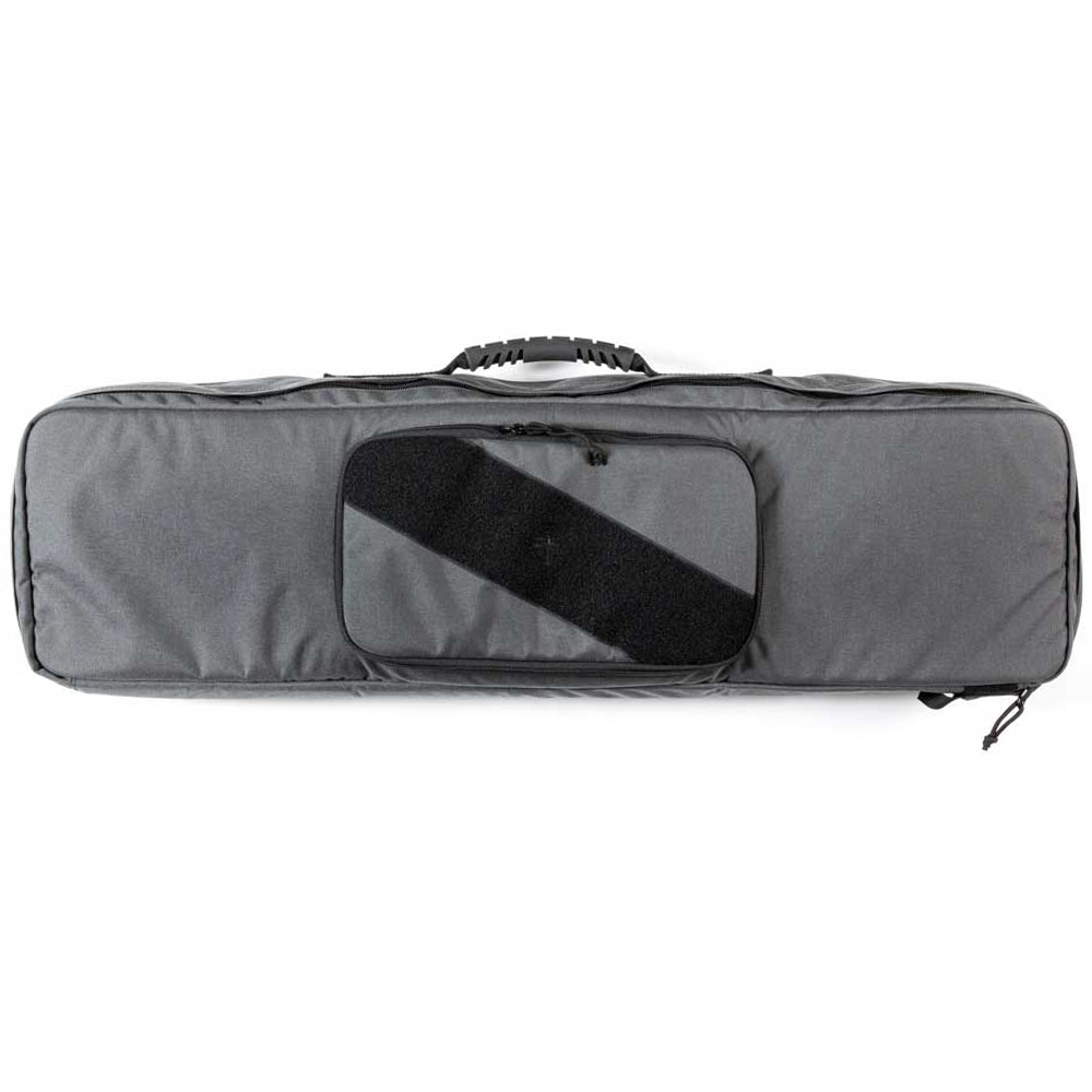 INCOG Rifle Bag Long