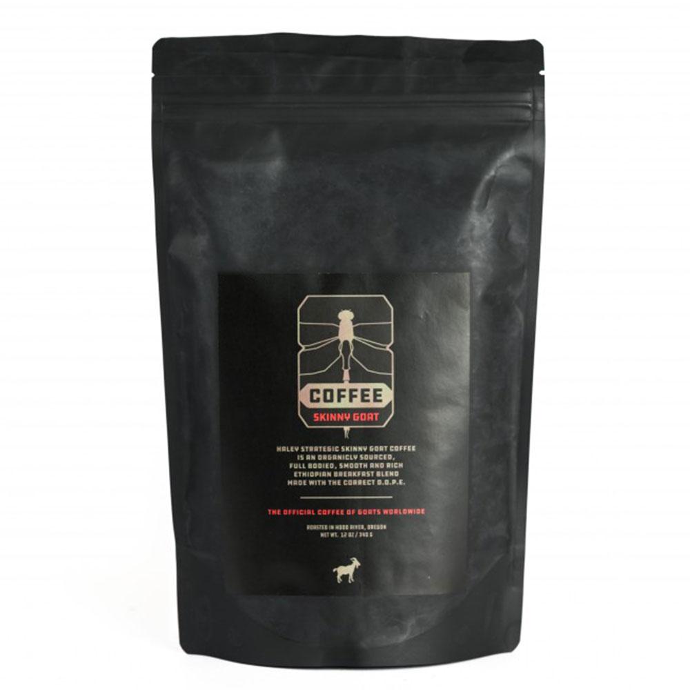5903487730f Skinny Goat Coffee