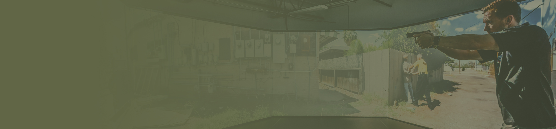 D7 - Disruptive Performance // Performance Simulation