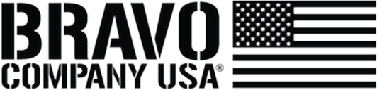 Bravo Company USA