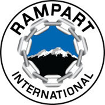 Rampart Corporation